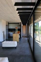 Casa Cristian Biehl - Daniel Rojo