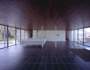 Casa Fay - Sebastian Mariscal