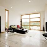 Residencia Mount Baker - Pb Elemental Architecture