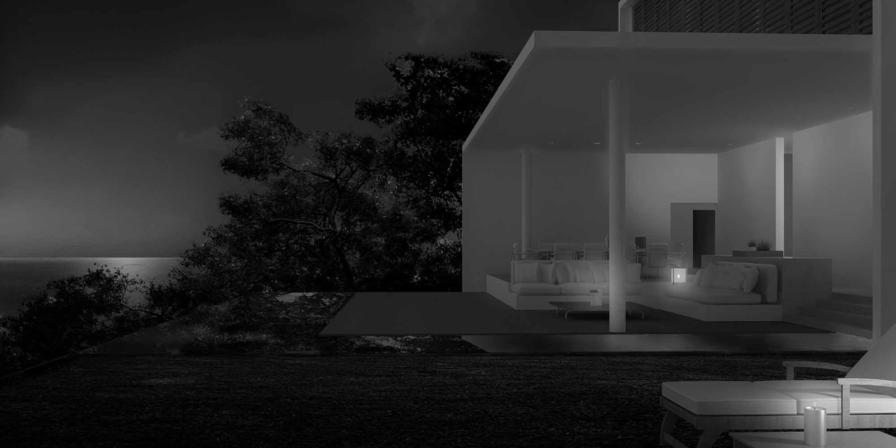 Villas Finestre - CC Arquitectos