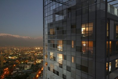 Gen Housing - Assadi + Pulido