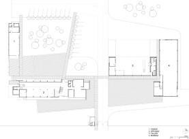 Plantas Arquitectonicas Constructora Contex - 54studio