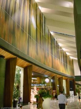 Arcos Bosques - Teodoro Gonzalez de Leon