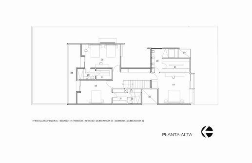 Casa PC - Agraz Arquitectos