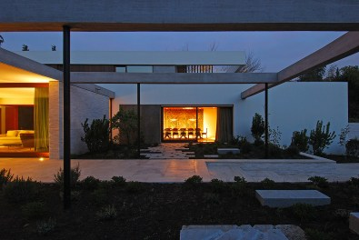 Casa Fray León - 57Studio