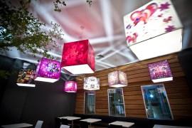 Musa Lounge - NMD | Nomadas