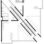 Chilpancingo 17 – JSª - Planta Baja Duplex