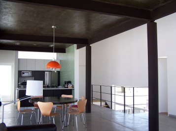 Casa Vega - Plataforma de Arquitectura
