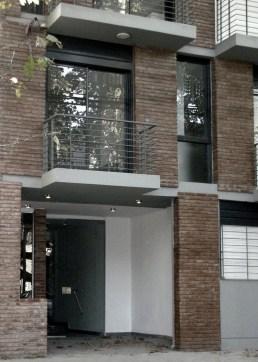 San Nicolás 338 - Fábrica de Arquitectura y Diseño