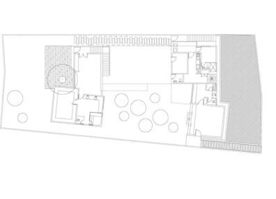 Casa Torres - GLR Arquitectos