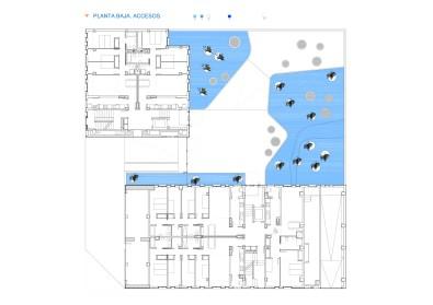 Vallecas 11 - SOMOS Arquitectos
