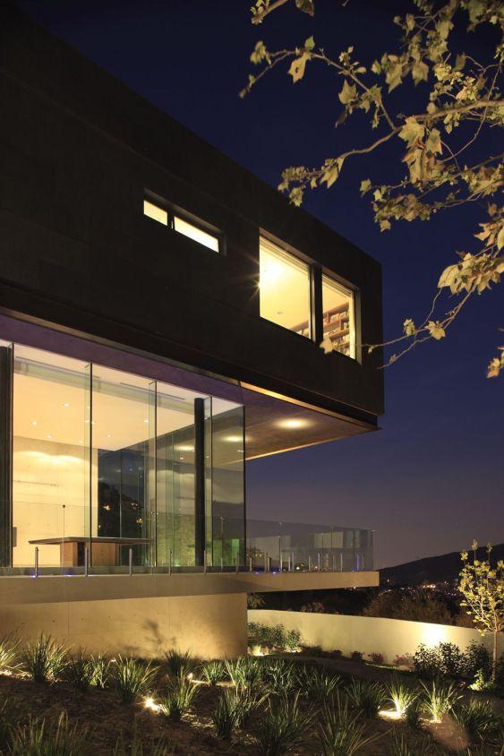 Casa BC - GLR Arquitectos