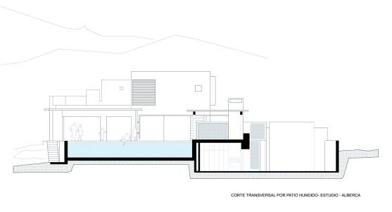 Casa Shelly - ColectivoMX