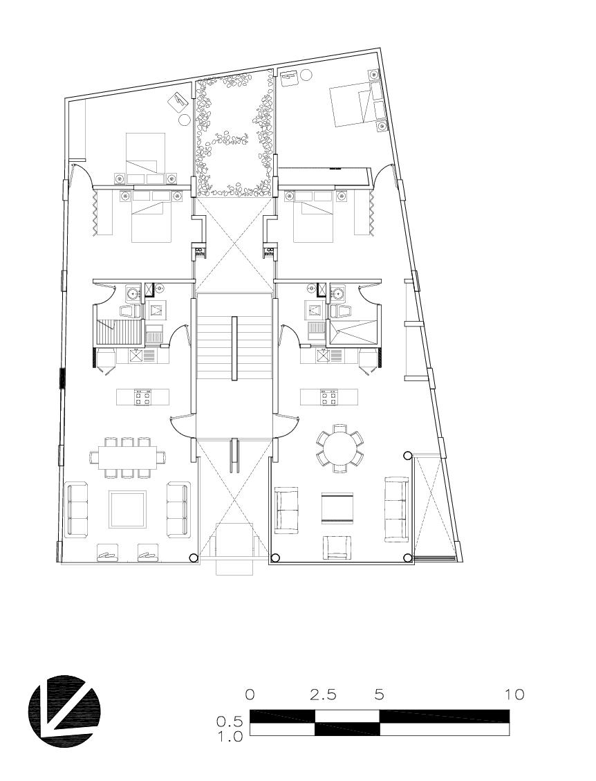 Cholula 90 - Archetonic
