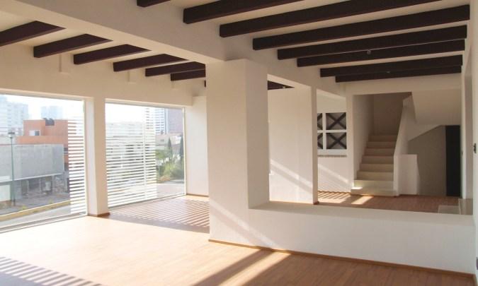 Casa MC-2 - Rec Arquitectura