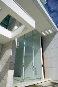 Edificio Residencial Maiorca - Lourenço | Sarmento