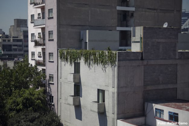 Lisboa 7 - at103