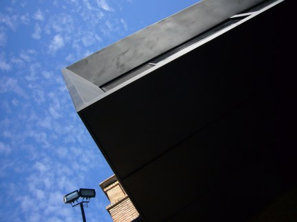VLT Argentina - KLM Arquitectos