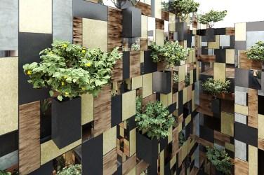 Goldsmith - Pascal Arquitectos