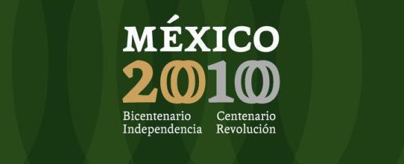 bicentenario-P