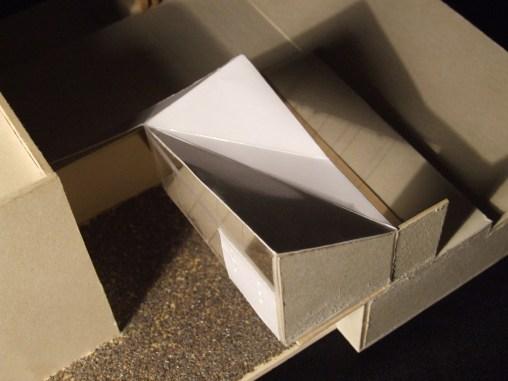 Origami-23