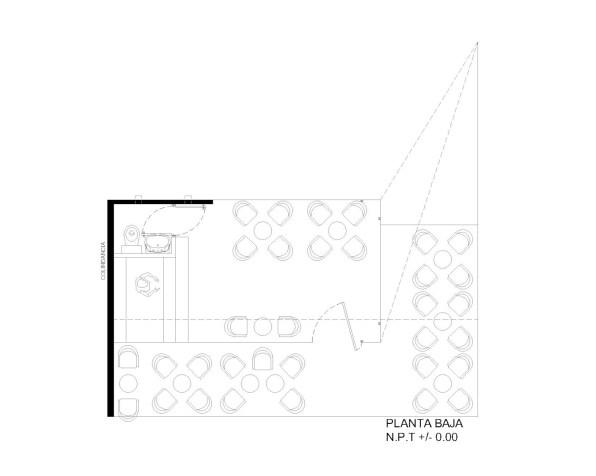 Origami-25
