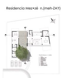 RMezze-24