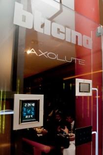 AxoluteBT--3