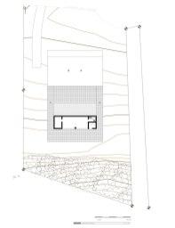 Casa Galería - GM Arquitectos