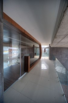 Global Marketing Corporation - D4 Arquitectos