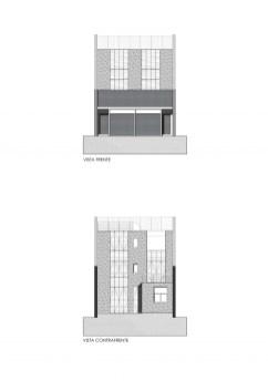 C421 - hitzig militello arquitectos