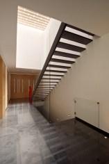 Casa V - Agraz Arquitectos