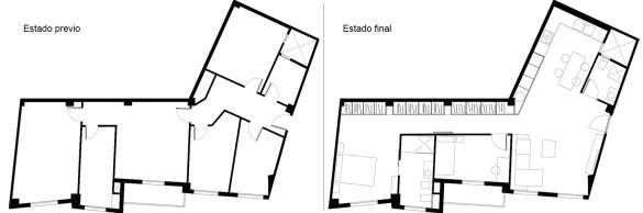 Xirivella 02 - Negrosobreazul