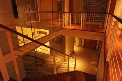 Casa Aste - Castro/Guarda Arquitectos