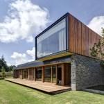 Casa VR - Elías Rizo Arquitectos