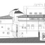 Rehabilitación Integral del Casal Balaguer - Flores & Prats + Duch-Pizá