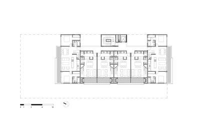 Anchorena - Proyecto C