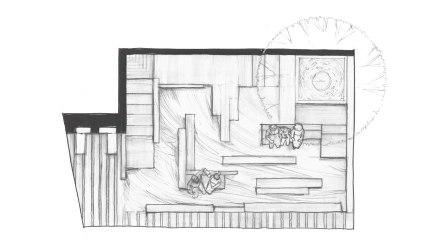 Memorial del Holocausto Judío - Arquitectura en Movimiento Workshop