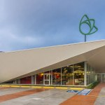 Supermercado De Cándido Express - NMD   Nomadas