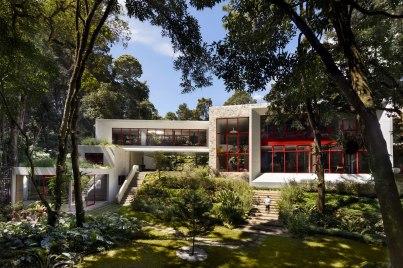 Casa Chinkara - SOLISCOLOMER
