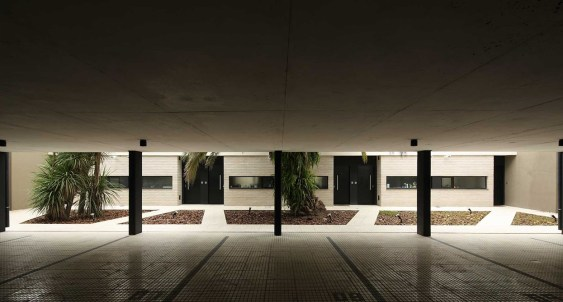 Florida Design - Proyecto C