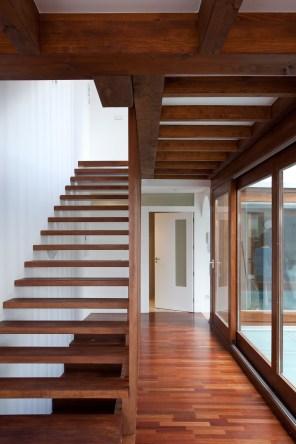 Casa Pilma - Azootea