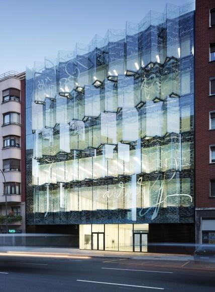 Archivo Histórico de Euskadi - ACXT