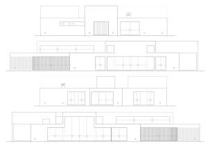 Casa La Moraleja - OttoMedem Arquitectura