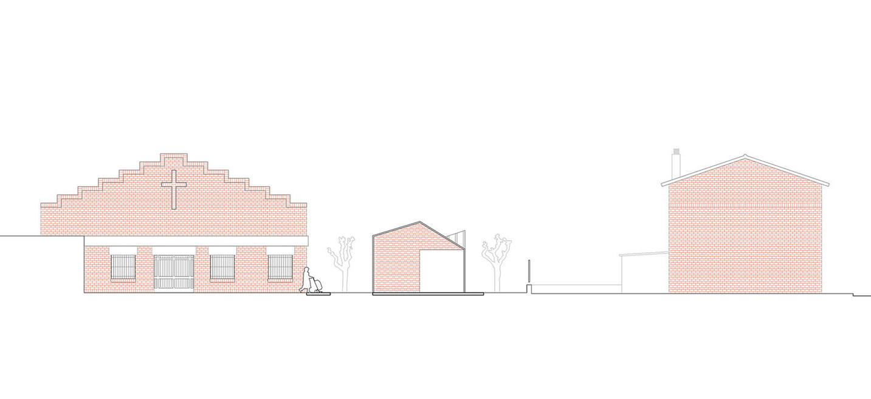 sSDA Campclar - nua arquitecturesda_campclar_12