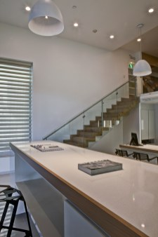 Hunter Douglas Design Center - RIMA Arquitectura