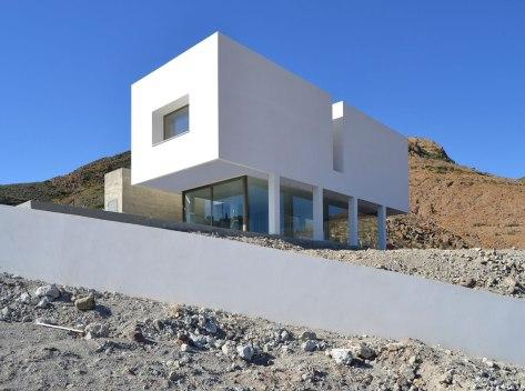 Casa Gallarda - jfgs