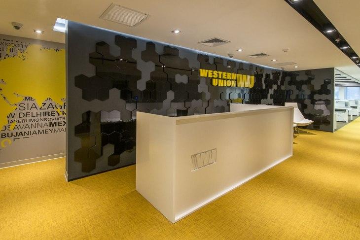 oficinas western union eddico