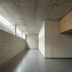 Centro de Idiomas de la Universidad de Valencia - Arkítera SLP