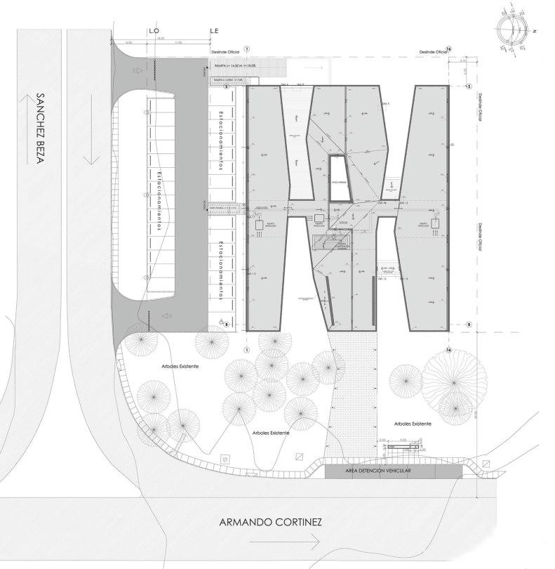 Edificio_DRAM_15